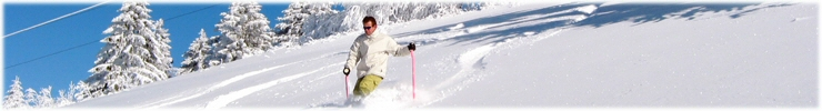 LOCATION SKI PRAPOUTEL LES 7 LAUX - LOCASKI SPORTS